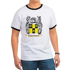 Paw Star T-Shirt