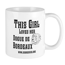 This Girl Mugs