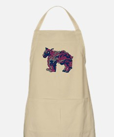 Swedish Lapphund Apron