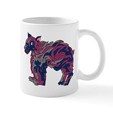Swedish Lapphund Mugs