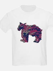 Swedish Lapphund T-Shirt