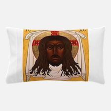 The Lion of Judah Pillow Case