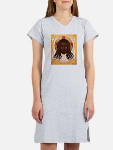 The Lion of Judah Women's Nightshirt