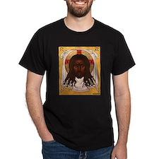 The Lion of Judah T-Shirt