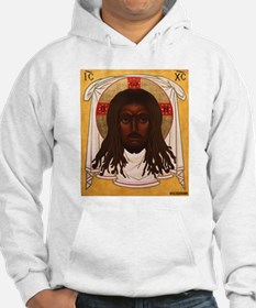 The Lion of Judah Hoodie