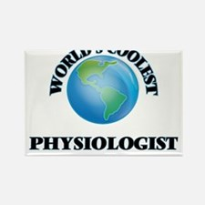 Physiologist Magnets
