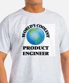 Product Engineer T-Shirt