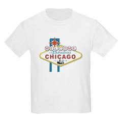 Fabulous Chicago T-Shirt