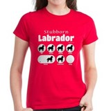 Labrador Tops