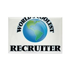 Recruiter Magnets