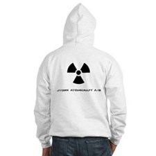 Funny Max Hoodie