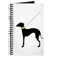 Black Dog Journal