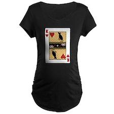 King Havana T-Shirt