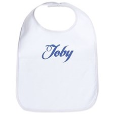 Toby Bib
