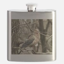 peace.png Flask