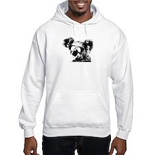 The Shady Koala Hoodie