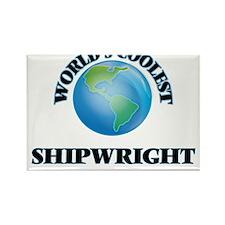 Shipwright Magnets