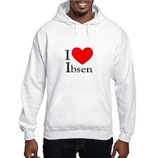 Ibsen Hoodie