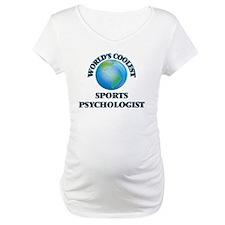 Sports Psychologist Shirt