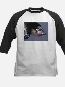 platypus Baseball Jersey