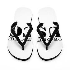 PropOfUSCG.png Flip Flops