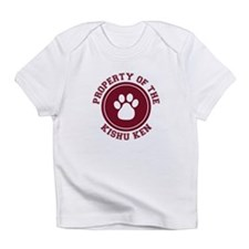 dg-kishuken.png Infant T-Shirt