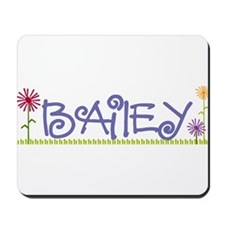 bailey-flowers.png Mousepad