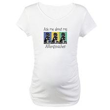affenpinscher-askmeabout Shirt