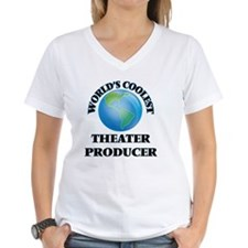 Theater Producer Shirt