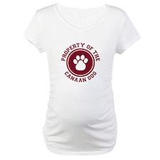 dg-canaandog Shirt
