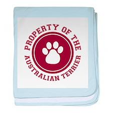 dg-australianterrier.png baby blanket