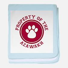 dg-azaw.png baby blanket
