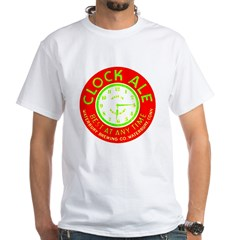 Clock Ale-1937 Shirt