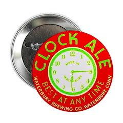 Clock Ale-1937 Button
