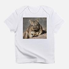 wombat Infant T-Shirt