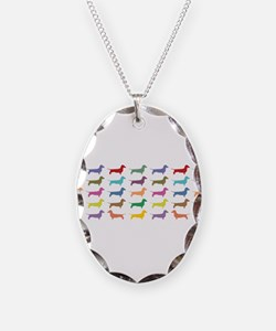 dach-multi-mug.png Necklace