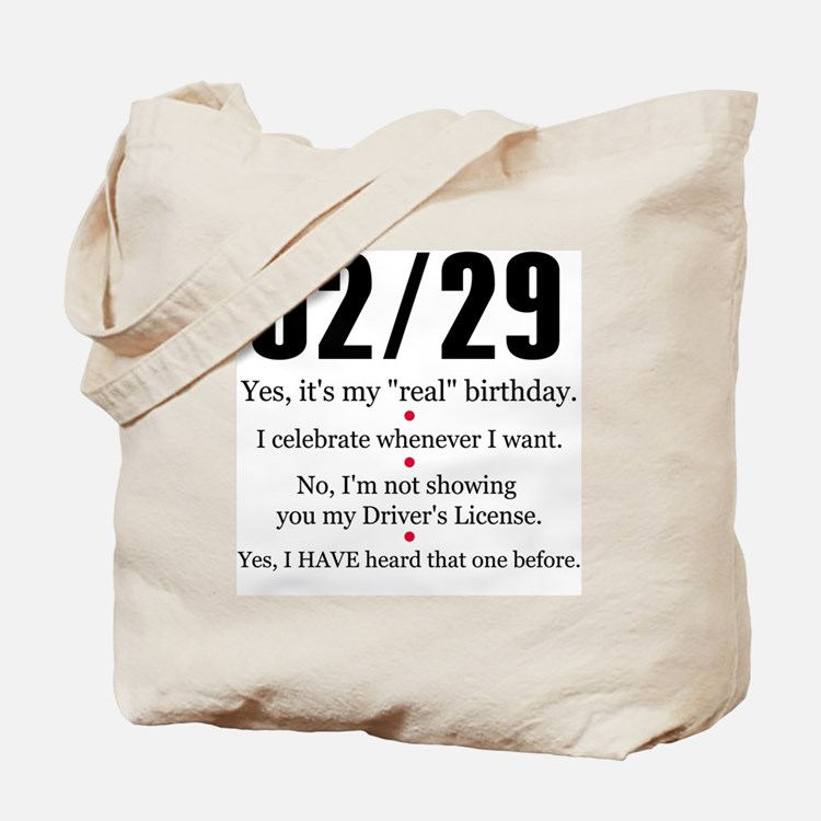 ly-answers.png Tote Bag