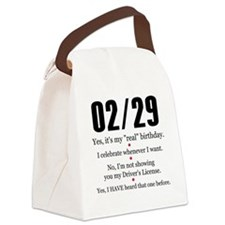 ly-answers.png Canvas Lunch Bag