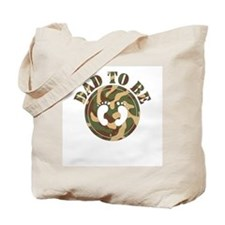 misc-dadtobe-camo.png Tote Bag