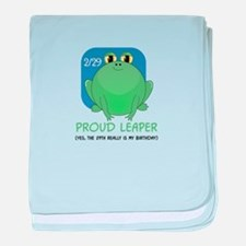 frog01.png baby blanket