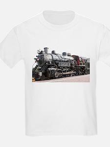 Grand Canyon Railway, Williams, Arizona, U T-Shirt
