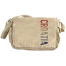 co-stamp-croatiaB.png Messenger Bag