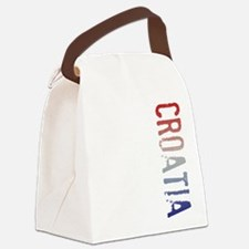 co-stamp-croatiaB.png Canvas Lunch Bag