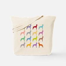gd-multi.png Tote Bag