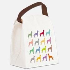 gd-multi.png Canvas Lunch Bag