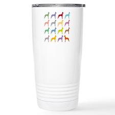 gd-multi.png Travel Mug
