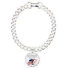 SWIMMER BLESSING Bracelet