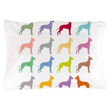 gd-multi.png Pillow Case