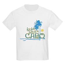 Cabo San Lucas T-Shirt