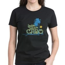 Cabo San Lucas Tee